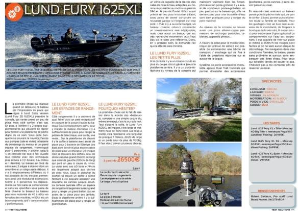 Lund_Fruy_XL1625